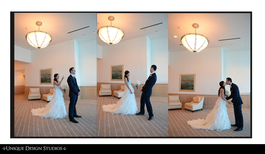 Wedding photographers-Miami-wedding-bride-groom-Ritz Carlton-ft. lauderdale 07