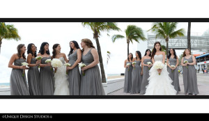 Wedding photographers-Miami-wedding-bride-groom-Ritz Carlton-ft. lauderdale 08