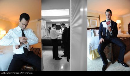 Wedding photographers-Miami-wedding-bride-groom-Ritz Carlton-ft. lauderdale 09