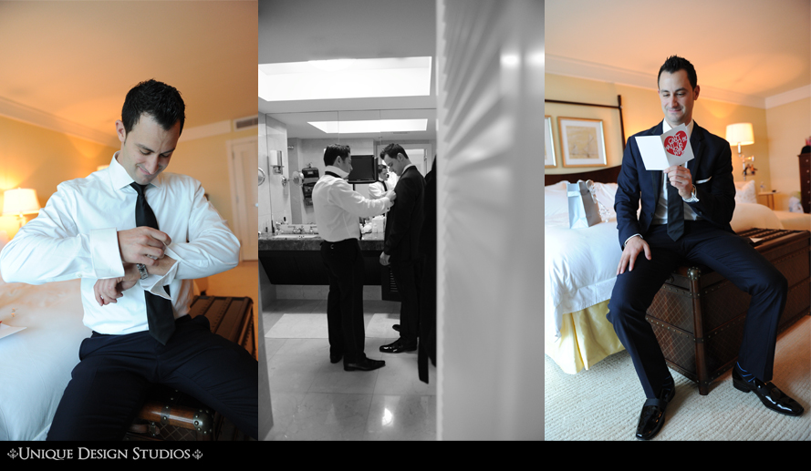 Wedding photographers-Miami-wedding-bride-groom-Ritz Carlton-ft. lauderdale 09