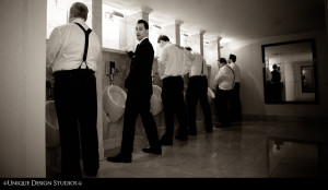 Wedding photographers-Miami-wedding-bride-groom-Ritz Carlton-ft. lauderdale 11