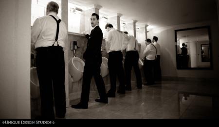 Wedding photographers-Miami-wedding-bride-groom-Ritz Carlton-ft. lauderdale 11