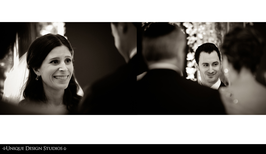 Wedding photographers-Miami-wedding-bride-groom-Ritz Carlton-ft. lauderdale 14