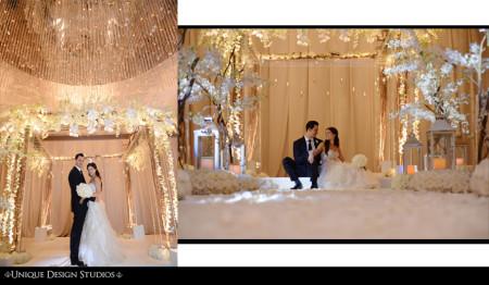 Wedding photographers-Miami-wedding-bride-groom-Ritz Carlton-ft. lauderdale 15