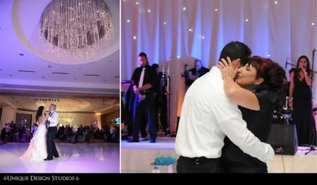 Wedding photographers-Miami-wedding-bride-groom-Ritz Carlton-ft. lauderdale 17
