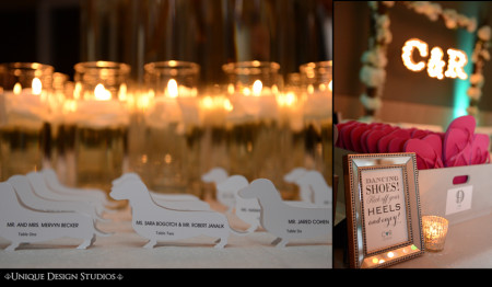 Wedding photographers-Miami-wedding-bride-groom-Ritz Carlton-ft. lauderdale 18