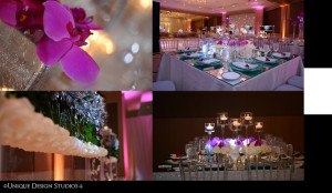 Wedding photographers-Miami-wedding-bride-groom-Ritz Carlton-ft. lauderdale 19