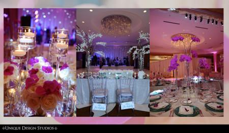 Wedding photographers-Miami-wedding-bride-groom-Ritz Carlton-ft. lauderdale 20