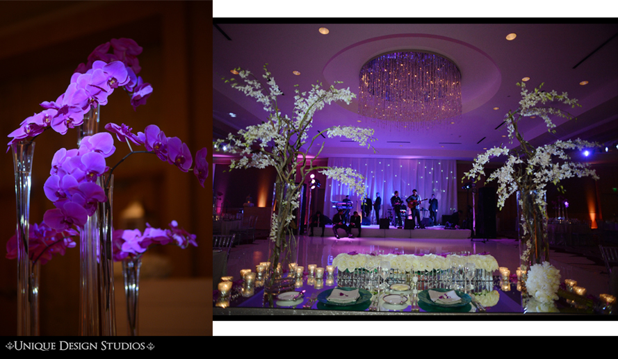 Wedding Photographers Miami Bride Groom Ritz Carlton Ft Lauderdale 21