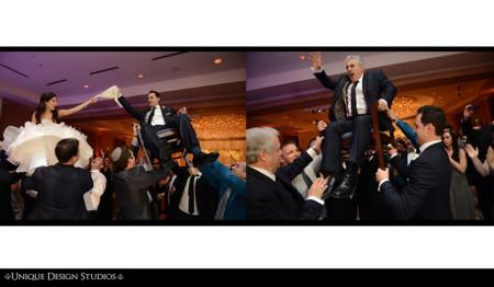 Wedding photographers-Miami-wedding-bride-groom-Ritz Carlton-ft. lauderdale 23