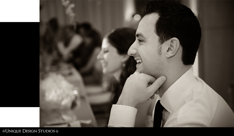 Wedding photographers-Miami-wedding-bride-groom-Ritz Carlton-ft. lauderdale 24