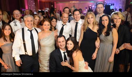 Wedding photographers-Miami-wedding-bride-groom-Ritz Carlton-ft. lauderdale 28