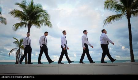Wedding photographers-Miami-wedding-bride-groom-Ritz Carlton-ft. lauderdale addon02