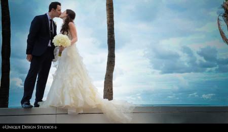 Wedding photographers-Miami-wedding-bride-groom-Ritz Carlton-ft. lauderdale addon04