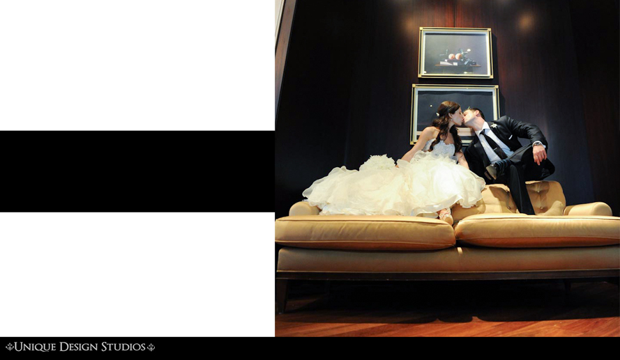 Wedding photographers-Miami-wedding-bride-groom-Ritz Carlton-ft. lauderdale addon08