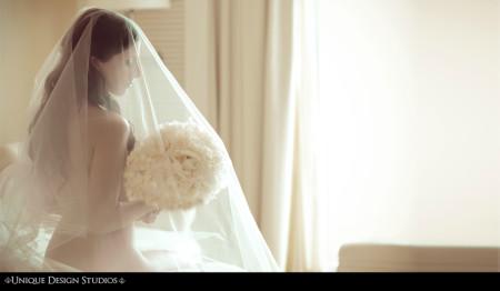 Wedding photographers-Miami-wedding-bride-groom-Ritz Carlton-ft. lauderdale addon1