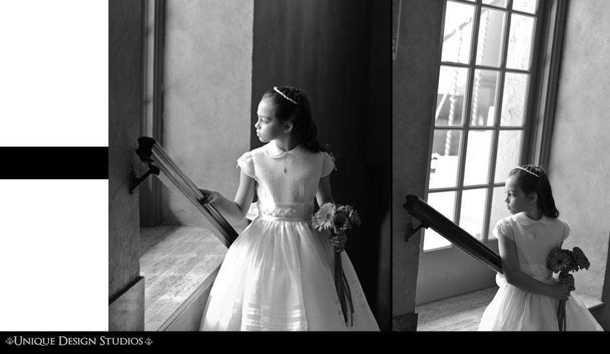 Miami communion photographers-communion-photography-unique-biltmore hotel 01