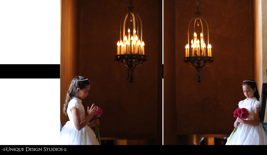 Miami communion photographers-communion-photography-unique-biltmore hotel 02