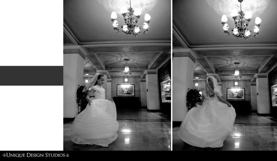 Miami communion photographers-communion-photography-unique-biltmore hotel 08