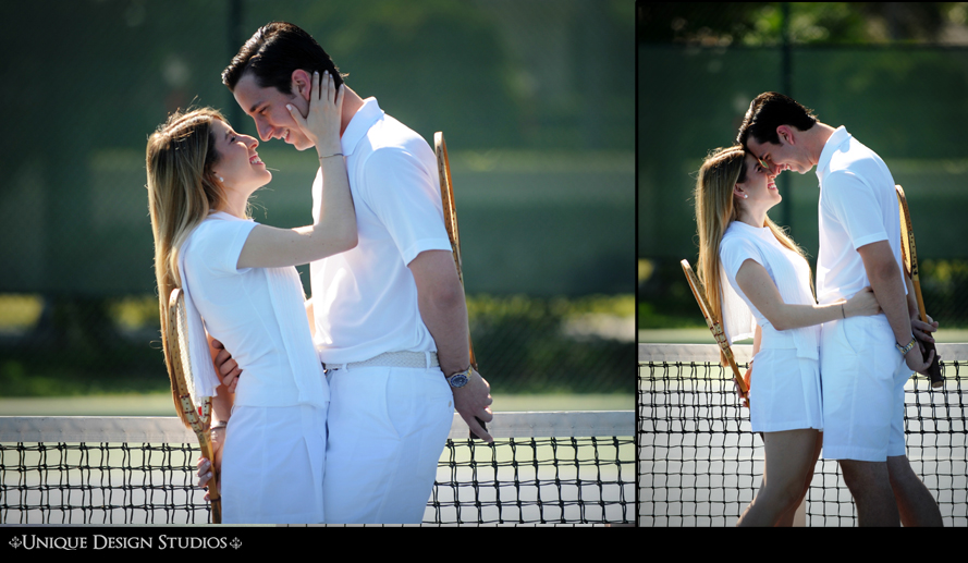 Miami photographers-engagement-wedding-photography-unique-tennis lovers-classic-south florida 05