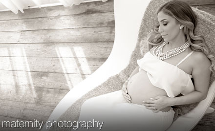 maternity-photography