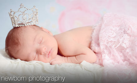 newborn-photography