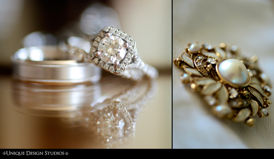 Miami Wedding Photographers-best photography-unique-vizcaya-02