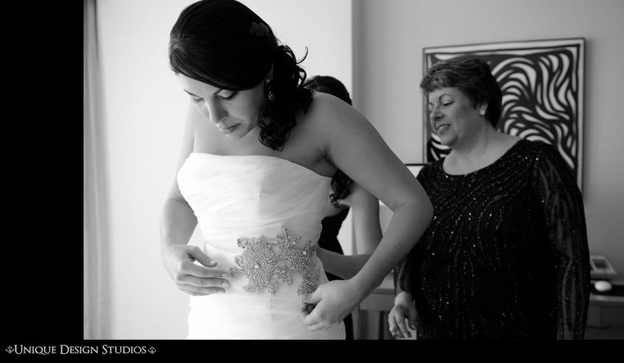 Miami Wedding Photographers-best photography-unique-vizcaya-05