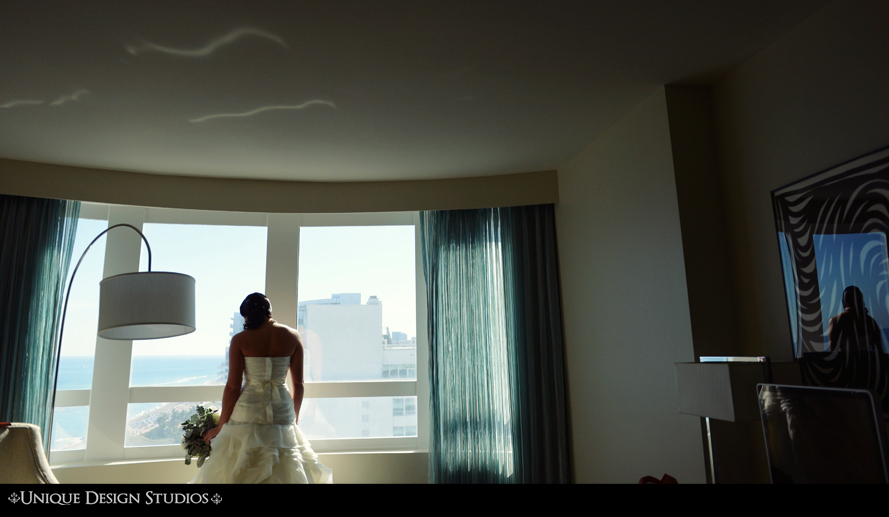 Miami Wedding Photographers-best photography-unique-vizcaya-06