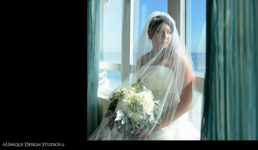 Miami Wedding Photographers-best photography-unique-vizcaya-07