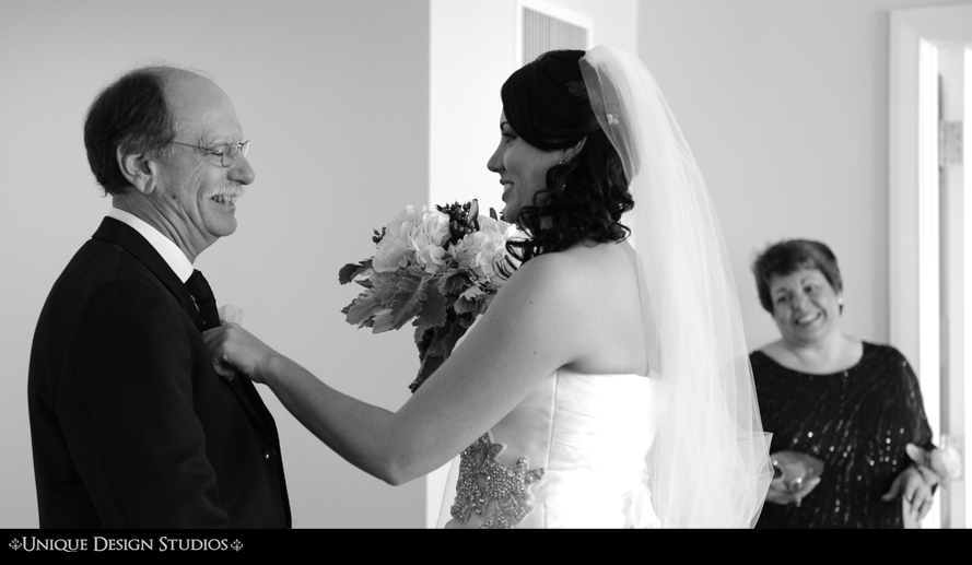 Miami Wedding Photographers-best photography-unique-vizcaya-08