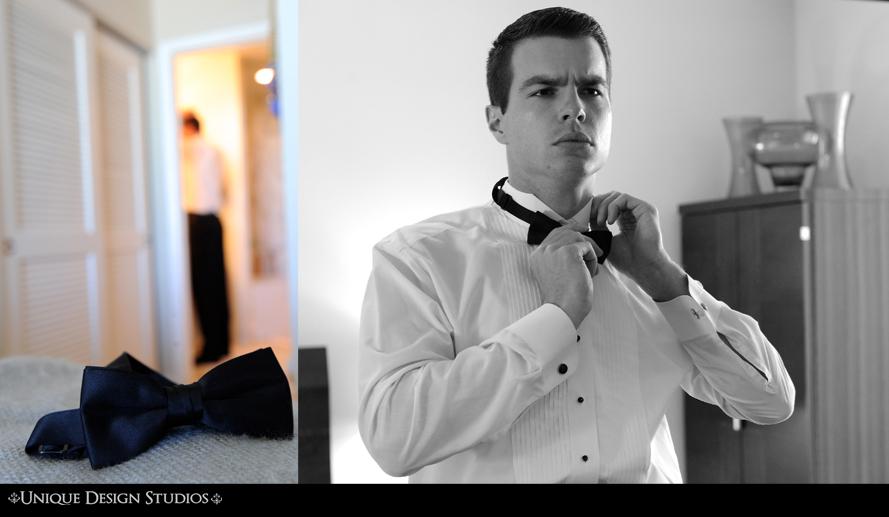 Miami Wedding Photographers-best photography-unique-vizcaya-11