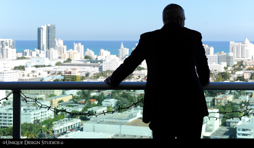 Miami Wedding Photographers-best photography-unique-vizcaya-12