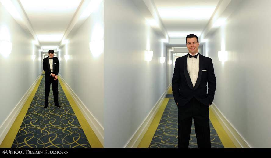 Miami Wedding Photographers-best photography-unique-vizcaya-13