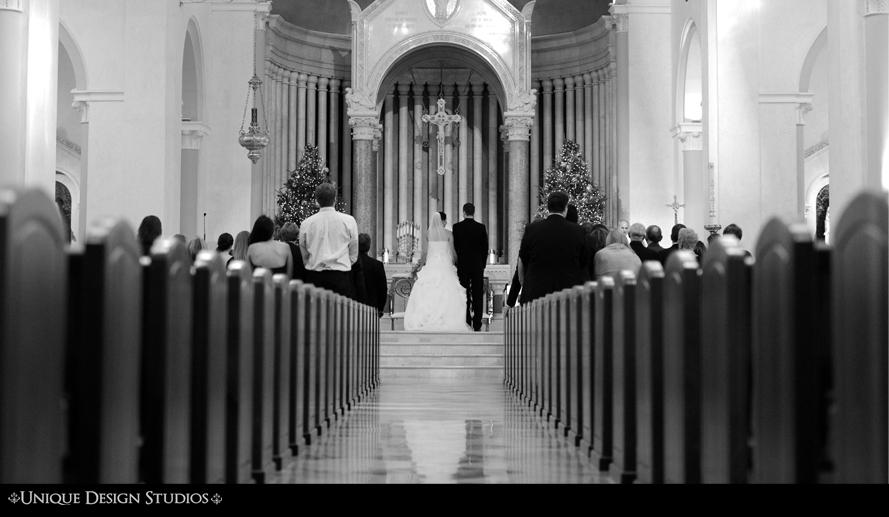 Miami Wedding Photographers-best photography-unique-vizcaya-15