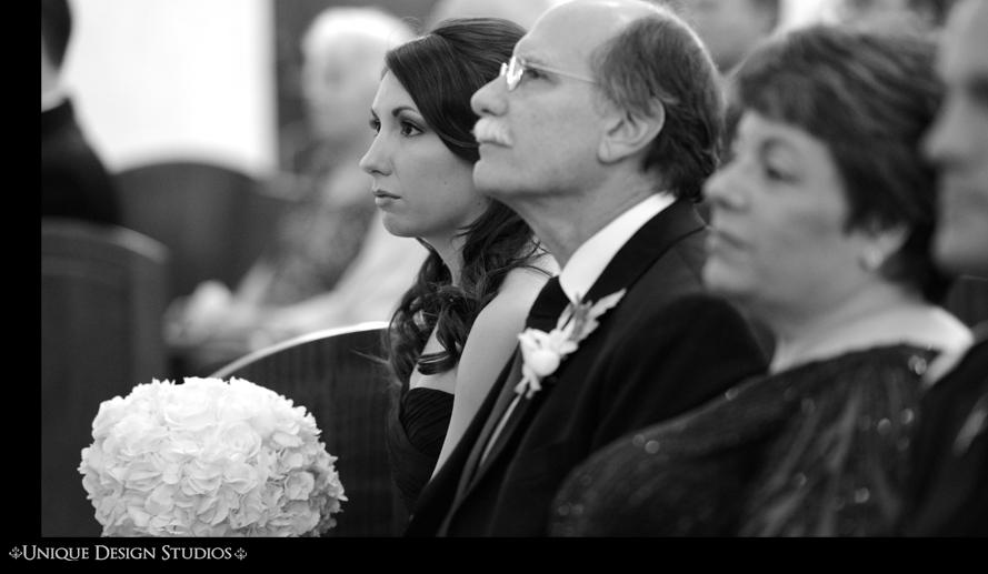 Miami Wedding Photographers-best photography-unique-vizcaya-16