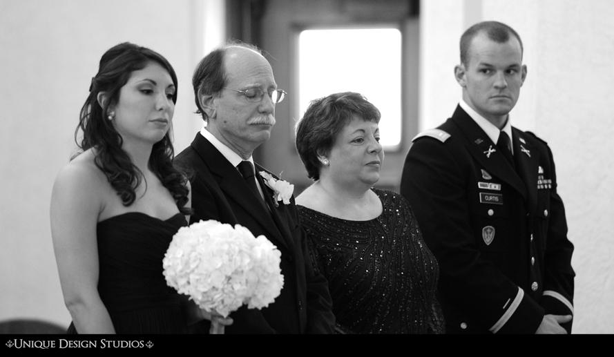 Miami Wedding Photographers-best photography-unique-vizcaya-17