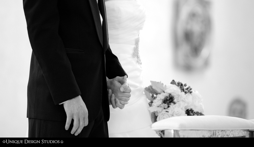 Miami Wedding Photographers-best photography-unique-vizcaya-18