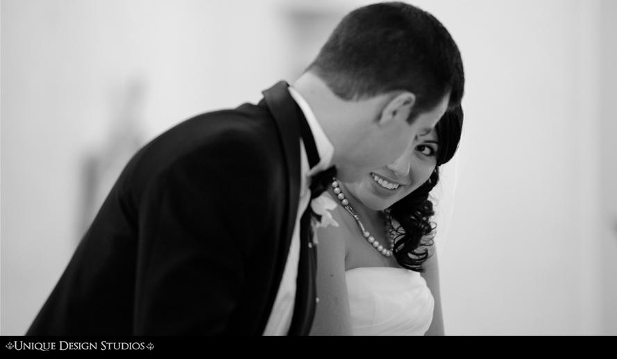 Miami Wedding Photographers-best photography-unique-vizcaya-19