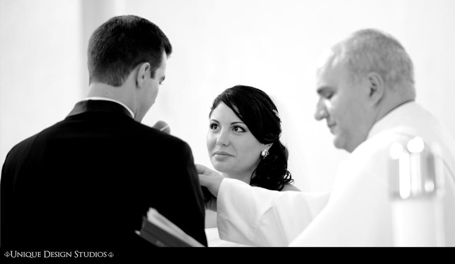 Miami Wedding Photographers-best photography-unique-vizcaya-20