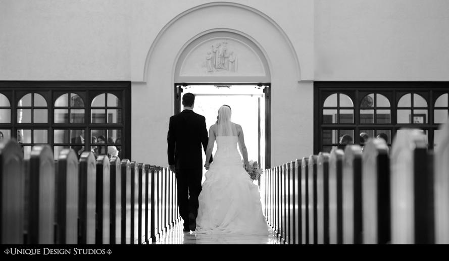 Miami Wedding Photographers-best photography-unique-vizcaya-21