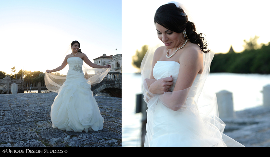 Miami Wedding Photographers-best photography-unique-vizcaya-22