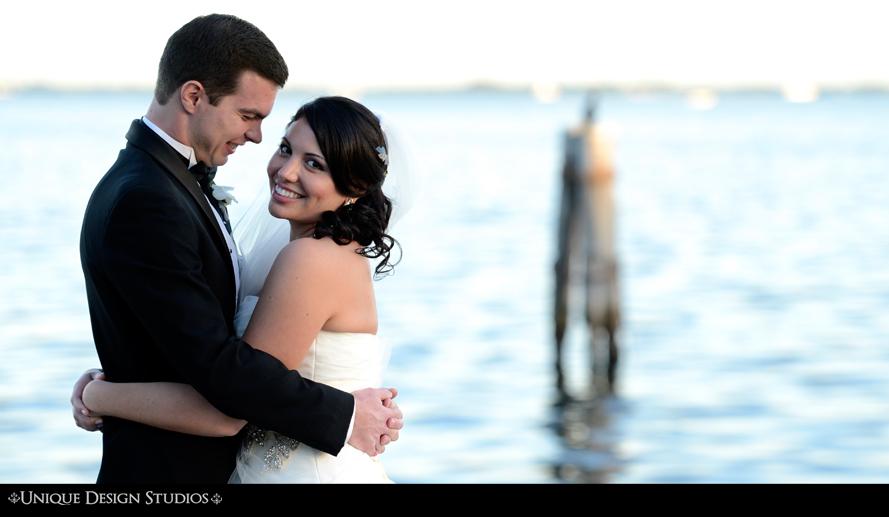 Miami Wedding Photographers-best photography-unique-vizcaya-23