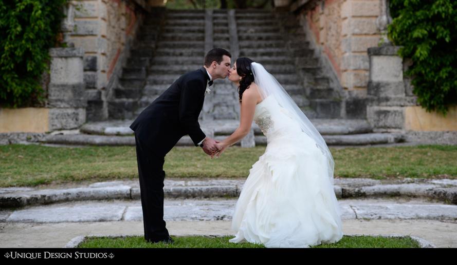 Miami Wedding Photographers-best photography-unique-vizcaya-30