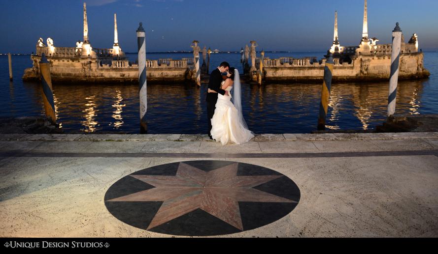 Miami Wedding Photographers-best photography-unique-vizcaya-33
