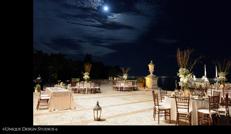 Miami Wedding Photographers-best photography-unique-vizcaya-35