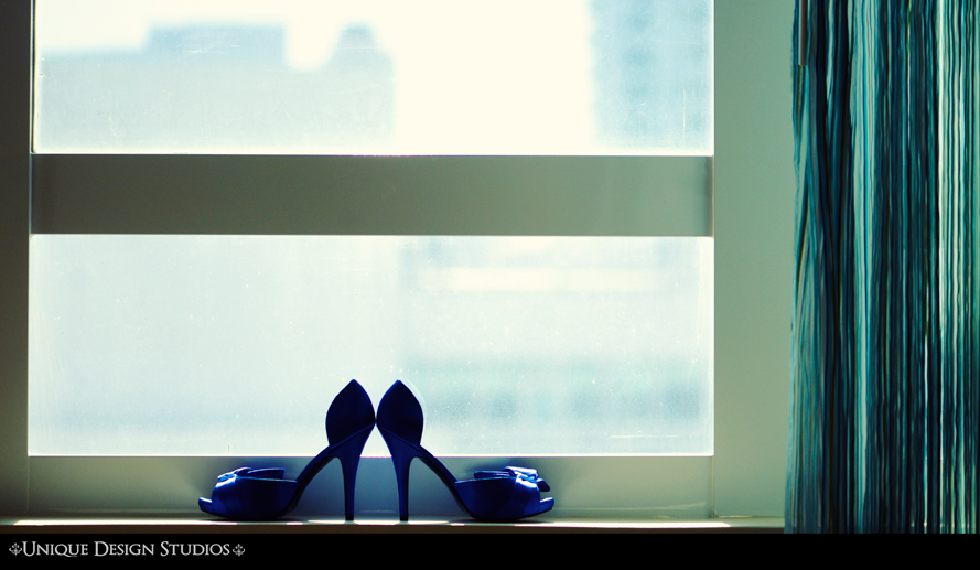 Miami Wedding Photographers-photography-unique-vizcaya-01