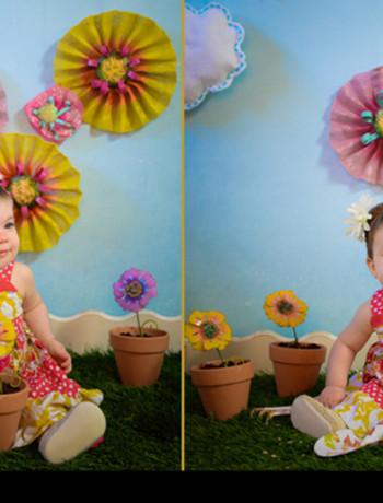 MIAMI CHILDREN PHOTOGRAPHER | CHILDREN'S PHOTOGRAPHY MIAMI