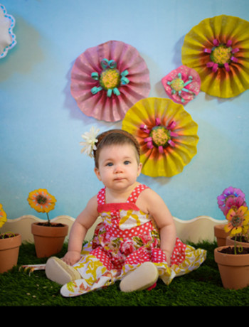 MIAMI CHILDREN PHOTOGRAPHER | CHILDREN'S PHOTOGRAPHY MIAMI