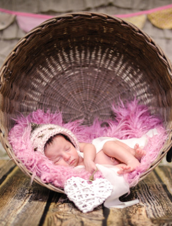 MIAMI NEWBORN PHOTOGRAPHY | MIAMI NEWBORN PHOTOGRAPHER | CHILDREN PHOTOGRAPHY FLORIDA